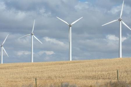 Le paysage énergétique de l'Afrique ne changera pas par miracle - Carlos Lopes