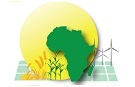 seventh-climate-change-and-development-in-africa-ccda-vii-conference-october-2018